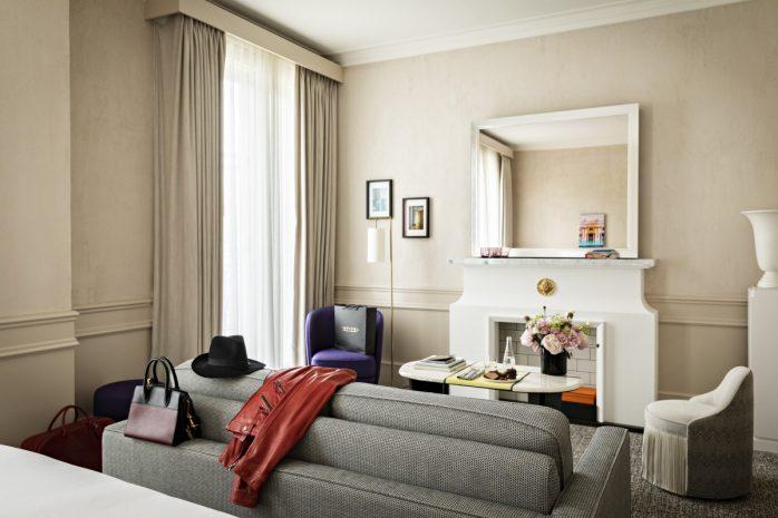 junior-suite-premium
